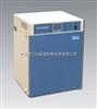 GHP-9050系列培养箱-隔水式培养箱