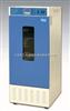 LRH系列培养箱-生化培养箱