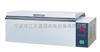 SSW-420-2S 系列电热恒温水温箱