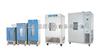 LRH-70,MJ-70-I系列生化培养箱/霉菌培养箱