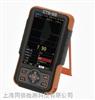 CTS-59超声波测厚仪 管材壁厚测量仪