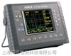 CTS-2030汕超SIUI探伤仪 探伤仪探头线配件