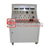 KXGK-I型高低压开关柜通电试验台