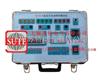 GKC系列高压开关动特性测试仪