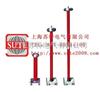 KXFRC系列数字高压分压器