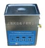 TH-1800/1500/1200BQTH-100/200/250/300/500/600/700/800B數控超聲波清洗機
