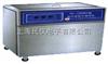 TH-800/1200/1500BVTH-800/1200/1500BV超聲波玻璃器皿清洗機
