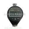 上海橡胶硬度计工厂地址,便携式数显邵氏硬度计 LX-D型