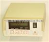 Z-100XP泵吸式环氧乙烷检测仪