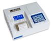 5B-6D型(V8)氨氮测定仪(实验室智能型)