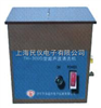 TH-50/100/150/200TH-50/100/150/200/300/500/600/700台式超声波清洗机