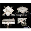 YMM4-300昆虫嗅觉仪生产厂家