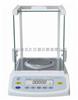 Sartorius/BSA224S电子分析天平(赛多利斯价格优惠)
