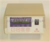 Z-1400XP泵吸式二氧化氮检测仪