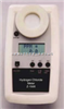 Z-1500手持式氯化氫檢測儀