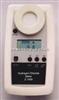Z-1500手持式氯化氢检测仪