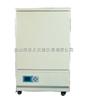SC68-SPX-70生化培養箱