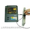 时代TUD220超声波探伤仪 时代数字探伤仪