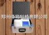 HWSJ-10JC河南郑州甲醇检测仪厂家独销