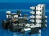 E-ME-AC-05F意大利阿托斯ATOS直动式电磁阀正品热销
