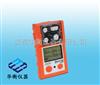 MX4 Ventis多气体检测仪