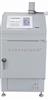 HYRS-6型<br>HYRS-6型燃烧法沥青分析仪(沥青燃烧炉)
