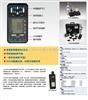 YSK86-CZM40单一氧气检测仪 扩散式 英思科 带煤安认证