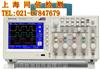 TDS2004C存儲示波器 美國泰克 70MHZ示波器 4通道示波器