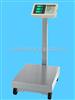 LK-TCS市场用计价电子台秤,标准型计价电子台秤