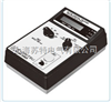 MODEL 5402D漏电开关测试仪