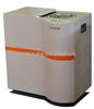 Ux-620M铜合金分析仪 铜材成分分析仪 铜材检测仪-Ux-620M