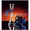 溶剂过滤器AL-03溶剂过滤器
