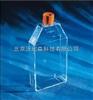 430825实验耗材 150cm正方透气盖斜口细胞细胞培养瓶Corning 430825
