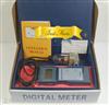 HT-6292温湿度露点仪 分体式露点仪