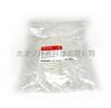 MCT-200-C实验耗材/2.0ml离心管/MCT-200-C/Axygen 500支/包