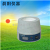金坛晨阳专业生产ZHT-500恒温电热恒温套