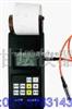 钢铁磁性测厚仪,电子涂层测厚仪制造