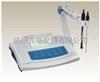 PHS-3E上海精科雷磁牌PHS-3E型pH计