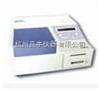 RP508上海精科RP508农药残留速测仪