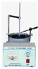 SYD-267SYD-267 石油产品开口闪点与燃点试验器
