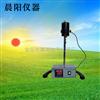 晨阳新品JJ——6A数显电动搅拌器
