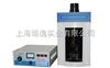 YUANE96-II(实用型)超声波细胞粉碎机