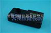 GDYQ-106S劣质奶粉·液体奶速测仪