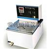 SC15A恒温油槽