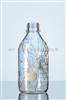 2180586Schott包膜玻璃瓶