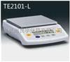 TE2101-L赛多利斯TE2101-L电子天平