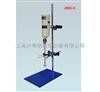 上海标本JB90-S数显电动搅拌机/索映90WJB90-S数显电动