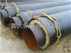 钢套钢复合直埋保温管的属性,钢套钢保温管的市场行情
