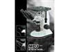 MDJ系列金相显微镜