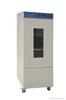 SHP-150(E)漳州 生化培养箱